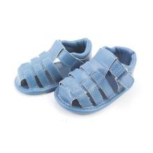 Летняя обувь Мужские повседневные детские сандалии Детская обувь