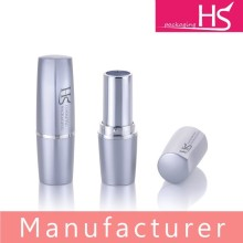 beautiful aluminum shell lipstick tubes