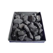 Vente chaude et gâteau chaud haute qualité chine métallurgique coke métallurgique Coke avec un prix raisonnable et une livraison rapide !!