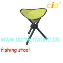 Pescoço de pesca dobrável (sgp04302)