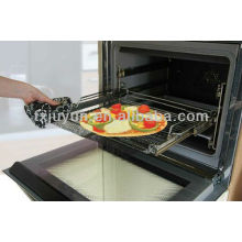 Non Stick Oven BBQ Cooking Sheet