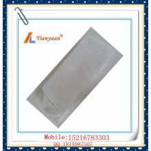 Antistatic Filter Cloth Dust Filter Bag