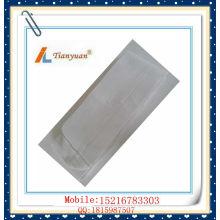 Антистатический фильтр для пыли