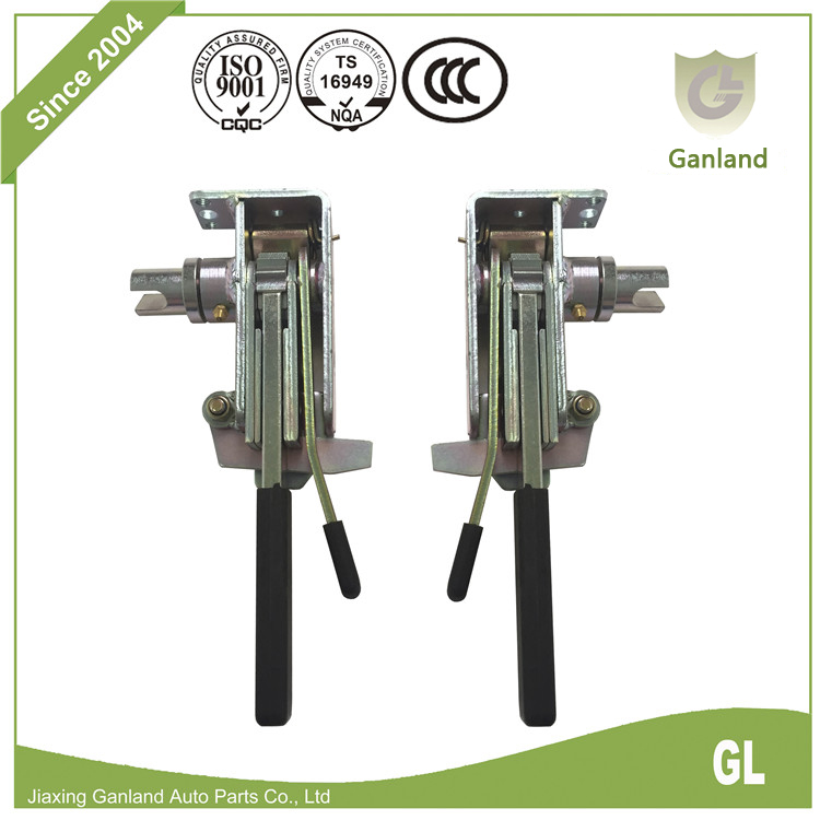 Curtain Ratchet Tensioners GL-15313