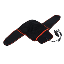 Elbow Heating Therapy Wrap with Temperature Controller