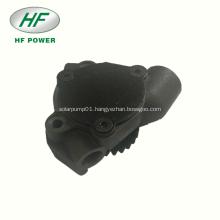 High quality Deutz F6L912 diesel engine oil pump
