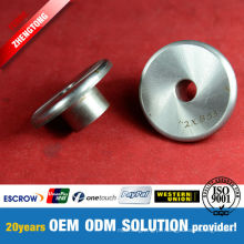 Forneça as peças 2XB53 da máquina do fabricante de cigarro para GD2000