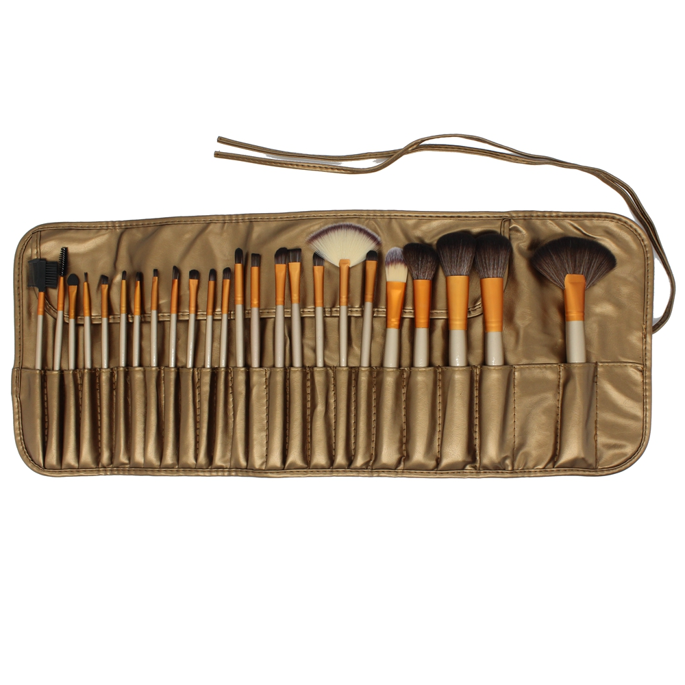 OEM Makeup Brushes
