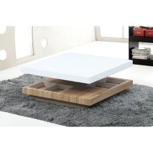 italian furniture designers coffee table