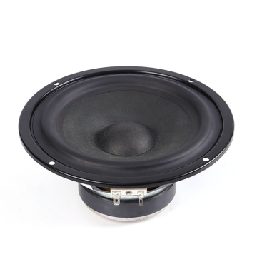 "8 ""Coil 35 Single Speaker"