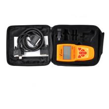 Kfz-Diagnose-Tools V-Checker V402 Scanner VAG Öl Reset Tool