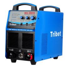 MIG Industrial Professional IGBT Inverter Welding Machine MIG350ih Welding Machine