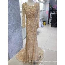Gold Abendkleid, Wein Red Prom Dress, Blue Abendkleid, Grau Abendkleid