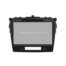 Android Multimedia System for Suzuki Vitara 2015