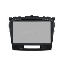 Android Multimedia System für Suzuki Vitara 2015