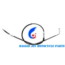 Детали мотоциклов трос сцепления для мотоциклов Ybr125