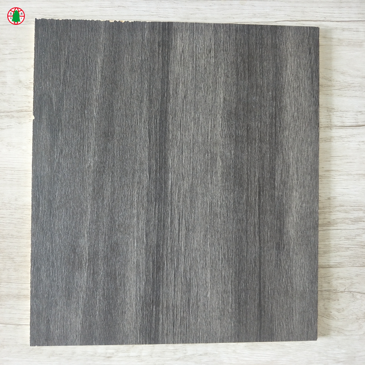 Melamine Plywood06