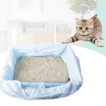 Cat litter box liner pet cleaning products cat