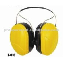 Gelb EAR MASK / EARPLUG F-018