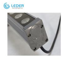 LEDER Best LED wall washers