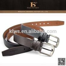 Made In China Senhoras Nova Moda Pu Belts