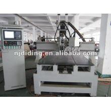 ATC cnc wood engraving machine DL-1325 (Umbrella Type)
