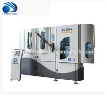 High density PET Blow Molding Machine/Automatic Bottle Blow Molding Machine/PET Blow Molding Machine