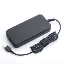 Cargador del adaptador de corriente alterna del ordenador portátil 135W para Lenovo Y40-70 Y50-70 20V