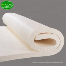 Bedding Sheet Set Natural Latex Mattress China Wholesale Latex Bed Sheets for China Wholesale Manufacturers