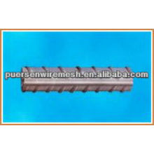 Kaltgewalzter Stahlstab (CR-01) 4340 legierter Stahlstab