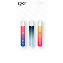 wholesale OEM vape pen electronic cigarette atomizer device