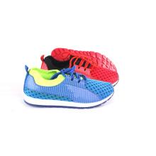 Zapatos deportivos de estilo nuevo para niños / niños (SNC-58014)
