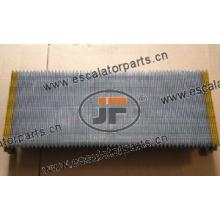 Kone Walkway Palette DEE1936521 / DEE4030793 / DEE3658822 / DEE4029336