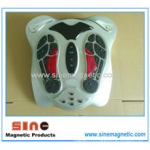 Биологический инструмент Электромагнитная физиотерапия