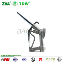 Tdw a High Quality Manual Nozzle for Gas Station
