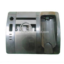 Injection Mould For Telephone Cover