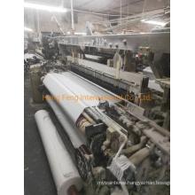 Ctmc Made G1611 - 200cm Chinese Rapier Loom Year 2005
