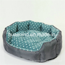 High Quality Waterproof Pet Bed