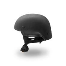 Пуленепробиваемый шлем Mich2002