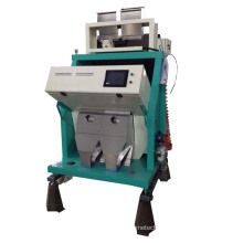 Rice Processing Machine Red Rice Color Sorter Machine with 2048 CCD Camera