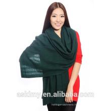 Fashion ladies scarves wholesales