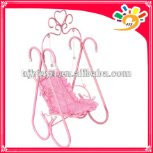 Babystuhl Schaukelstuhl zum Verkauf