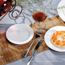 набор посуды 16pcs высокого качества