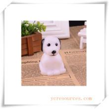 Juguete de baño de goma para niños para regalo promocional (TY10008)