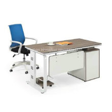 Mesa de escritório de escritório popular (HF-DB014)
