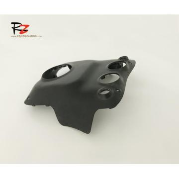 Custom DieCasting Drone Parts Frame Canopy