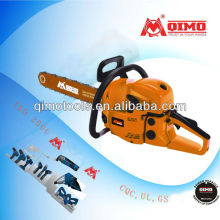 drill electric plaster saw