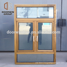 Teak Wood French Casement Wooden window frames designs casement window for home
