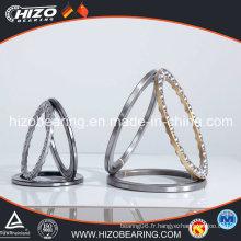 OEM Factory Cheap Price Thrust Ball / Rolling Bearing Types (51136M / 38M / 40M / 80M)