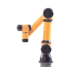 Industrial Material Robot Collaborative Robotic Arm